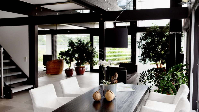 Feng Shui Kitchen Designs