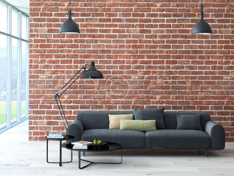Contemporary Home Decorating Idea