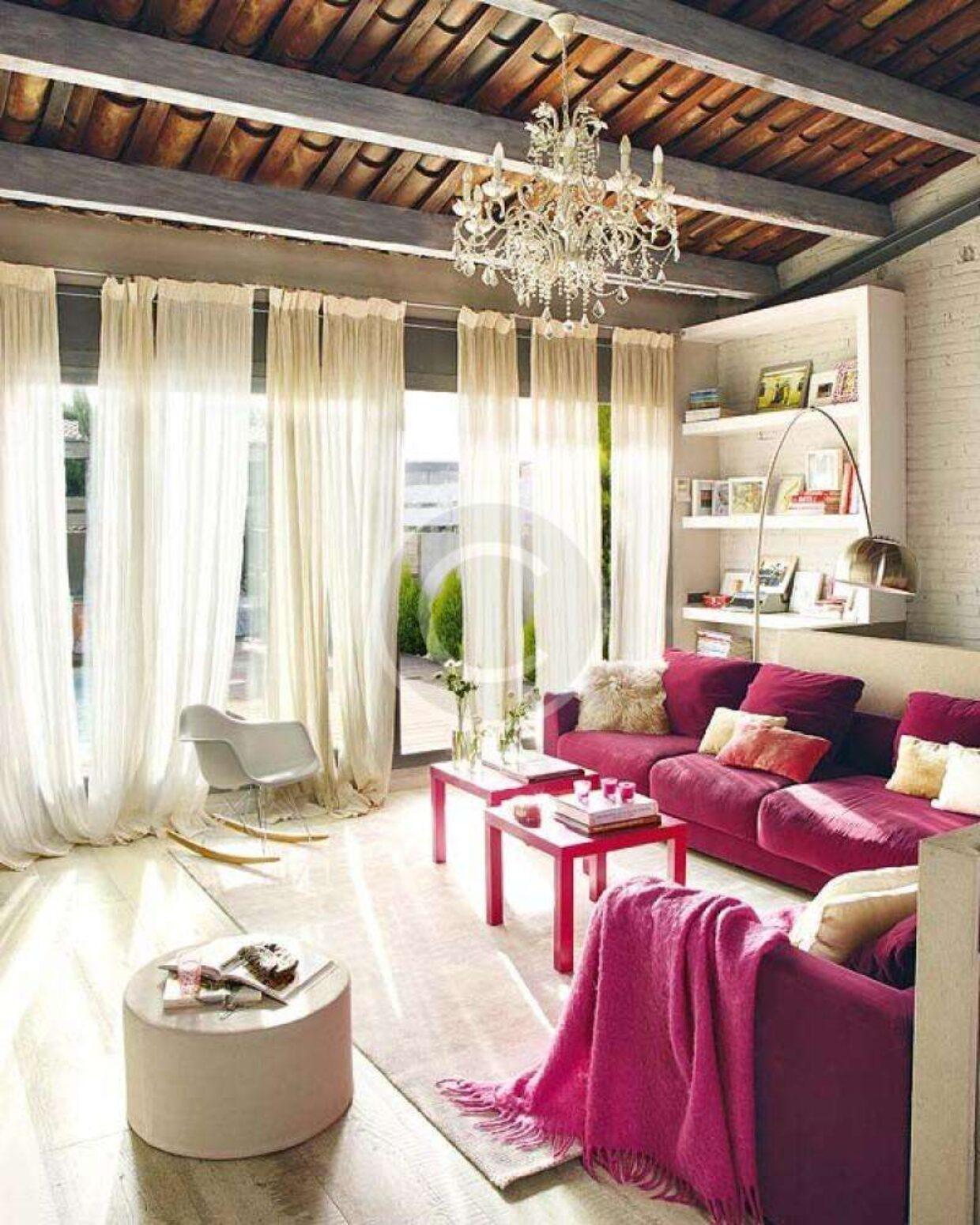 Budget Home Decoration