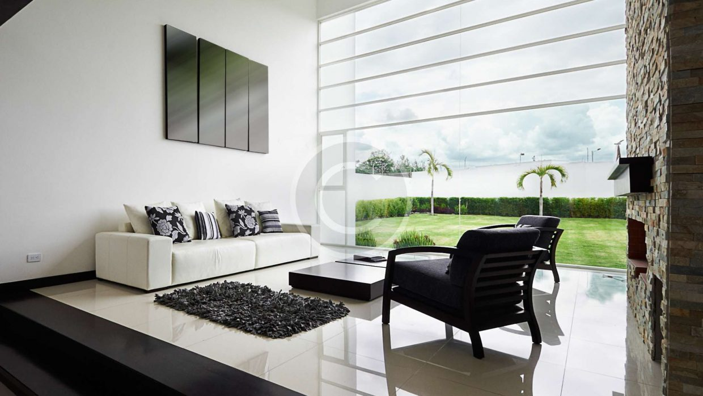 Interior Design and Decorating Trends