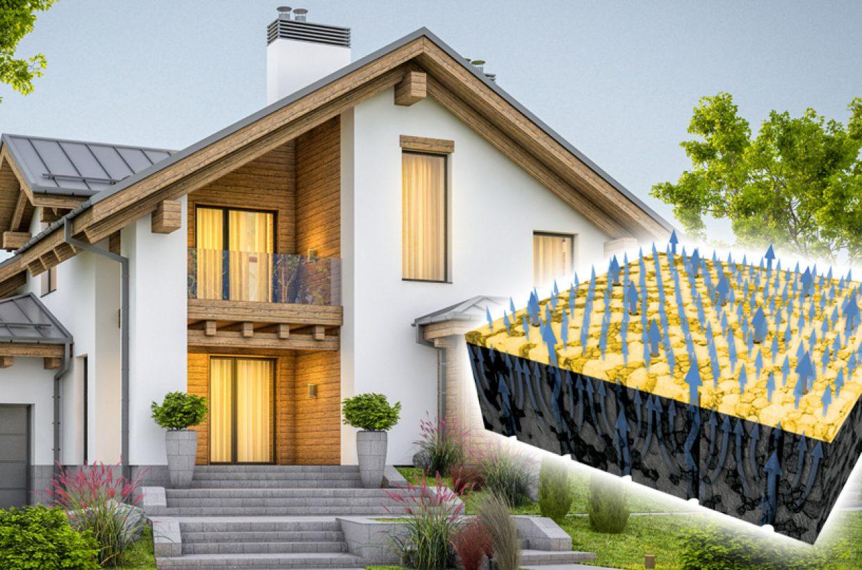 Weber fasadni sustav
