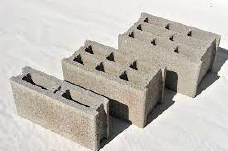 Betonski elementi